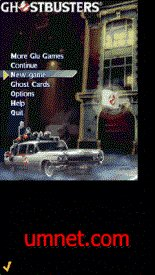 Ghostbusters Ghost Trap ML