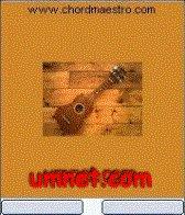 guitarpro soft