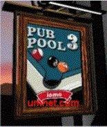 Infospace: Pub Pool 3D SE