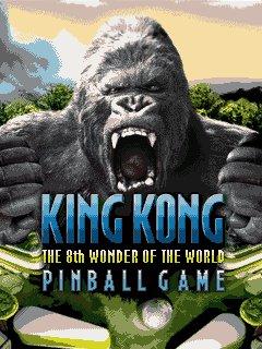 king kong 2 game jar