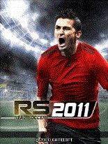 Real Football 2011 Real soccer 2011