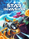 Star Invasion