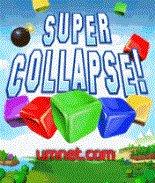 Super Collapsew