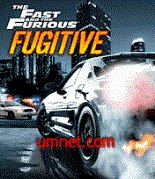 The Fast and the Furious: Fugitive 3D