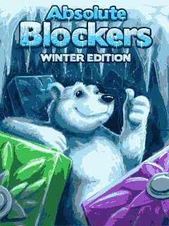 Absolute blockers: Winter edition