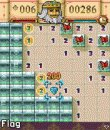 Absolute Minesweeper