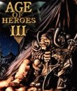 Age of Heroes III - Punishment of Orks