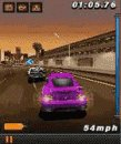 Fast And Furious Streets