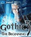 Gothic 3 The Beginning