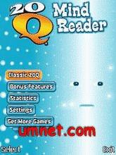 20Q Mind Reader s40