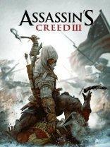 Assassins Creed 3 -S40