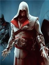 Assassins creed Es