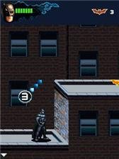 the dark knight rises game for nokia 2690