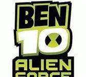 Ben 10 - Revenge of Vilgax