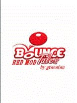 Bounce Tales Red Mod