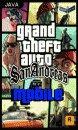 GTA San Andreas mobile