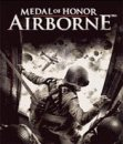 Medal of Honor Airborne 3D