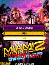 Games miami night 2 playbook logo game answers level 2
