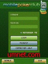 Покер клуб онлайн мобильный ресивер голден интерстар прошивка хотбирд