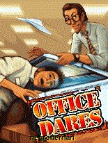 Office Dares N95