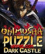 Onimusha Puzzle Dark Castle SE S700
