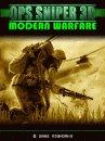 OPS Sniper 3D Modern Warfare (MOD)