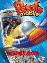 Peggle Mobile