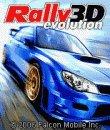 Rally Evolution 3D