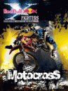 Red Bull Motocross