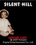 Silent Hill CN