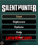 Silent Hunter Nokia