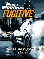 The Fast And The Furious Fugitive S40