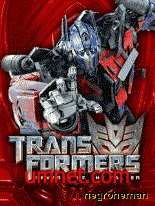 Transformers: Revenge of the Fallen N73
