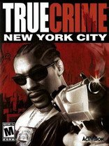 True Crime New York City S40