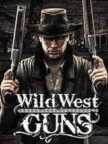 Wild West Guns Nokia