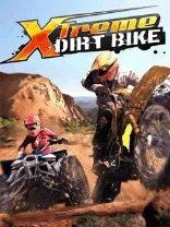 X-treme Dirt Bike