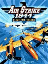 Air strike 1944 para alcatel 813 Es