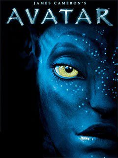 Avatar: The mobile