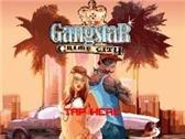 Gansgtar Crime city Es