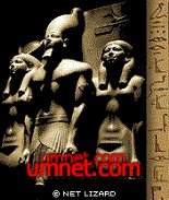 Prince Of Egypt - City Of Gods