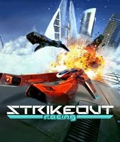 Strike Out Racing