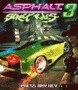 Asphalt Urban GT3