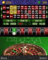 Скачать java казино покер холдем играть с реальными соперниками онлайн бесплатно