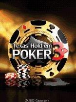 скачать игру онлайн покер для нокиа
