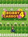Bobby Carrot 4: Flower Power
