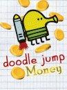Doodle Jump: Money