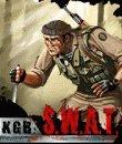 KGB S.W.A.T