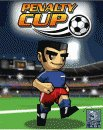 Penalty Cup 3D