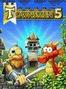 Townsmen 5