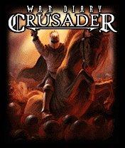 War Diary: Crusader